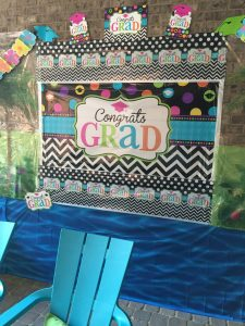 How to Plan an Affordable Graduation Party