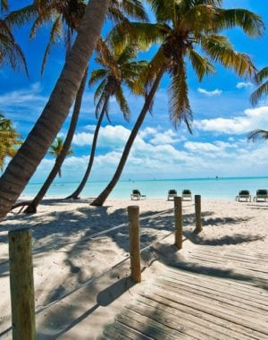 Excursie la Key West Florida