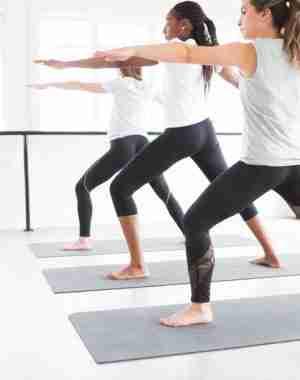 dieta dimagrante esercizio salute sano