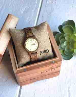 ウッドウォッチウッドウォッチウッドウォッチメンズウッドウォッチ女性の木時計ウーマン時計ユニークなメンズウォッチクールウォッチ