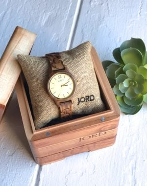 orologi in legno legno orologi legno orologi da uomo in legno orologio da donna in legno orologio da donna orologi da uomo unici orologi cool