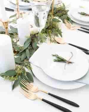 Giorno del Ringraziamento, cena del Ringraziamento, festeggiare, cibo, cena, amici, famiglia, bambini, ringraziamento, raccolto, autunno, stagione