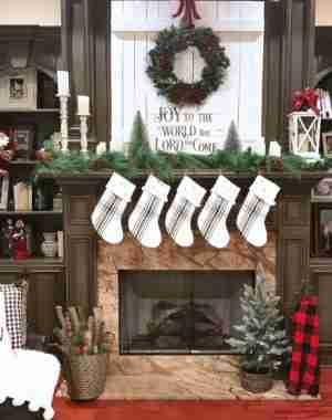 Bloggerシリーズ:10 Days of Christmas Inspiration