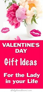 Best Valentine's Day Gift Ideas for Her Cheap Budget Ideas for Gifts