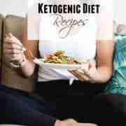 receitas cetogênicas-dieta