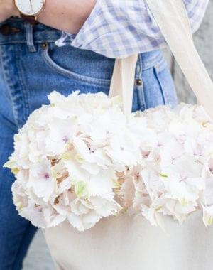nouvelles idées de décoration de printemps sur amazon