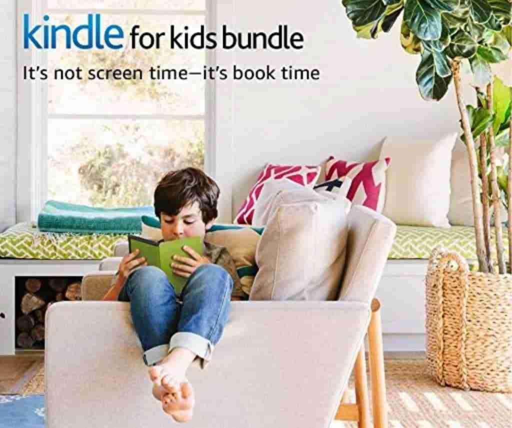 Kindle-E-Reader-Best-Seller-Amazon