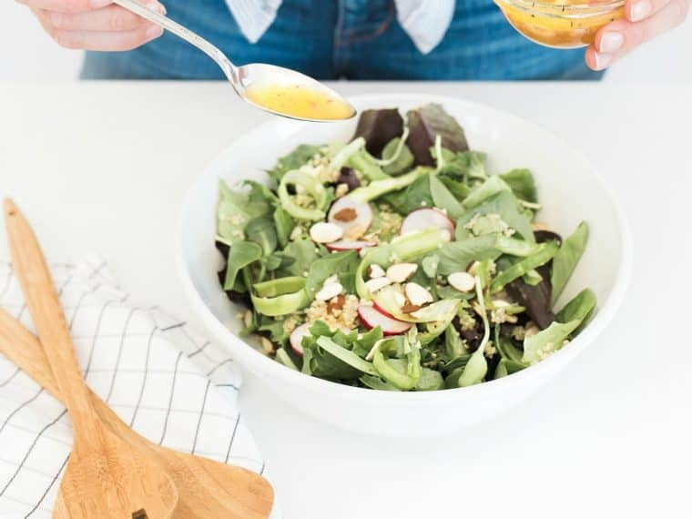 Keto Diet and recipes for weight loss