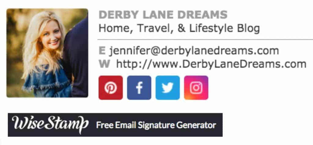 Best Tools and Resources List Derby Lane Dreams