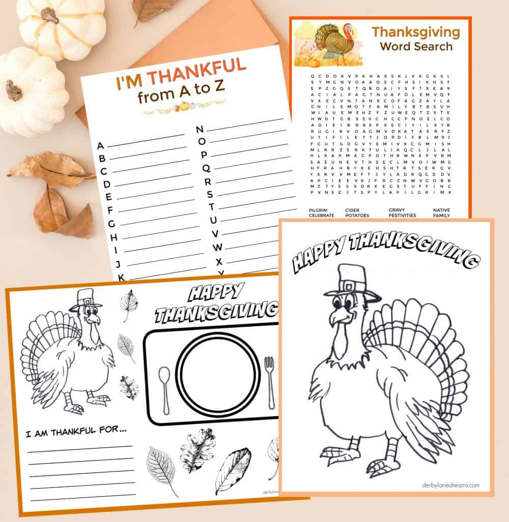 Thanksgiving Day Hosting and Decor Ideas_1_1