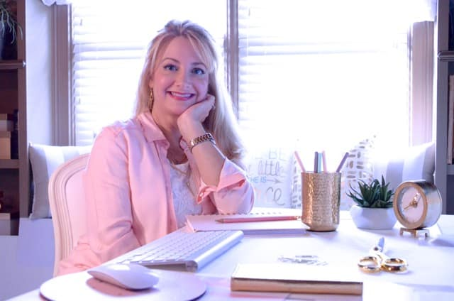 Blogger Start A Blog and Make Money Online
