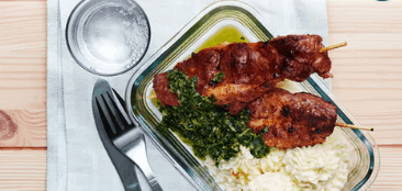 Keto Diet Recipes and Menu_ Quick and Easy Weeknight Meals