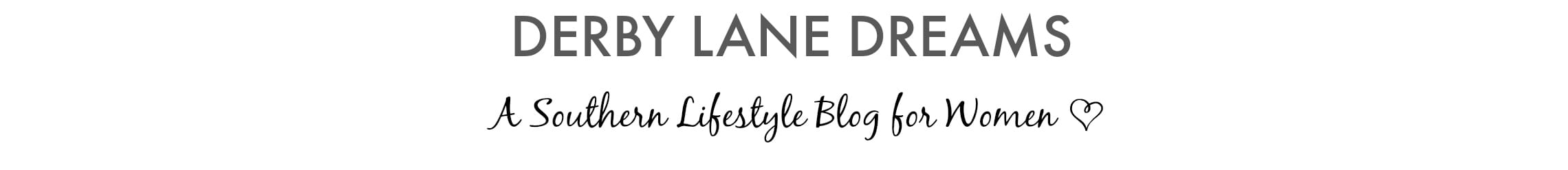 RN | Freelance Writer | Blogger