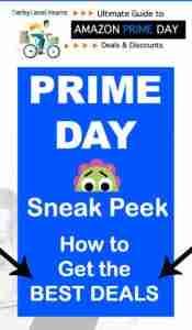 Prime Day Deals 2019 Best Deals Amazon Prime