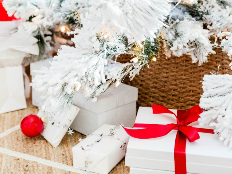 Home Decorating, Holiday Decor, Christmas time