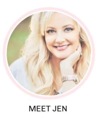 Jen, Registered Nurse in Health and Wellness, RN, Women's Wellness