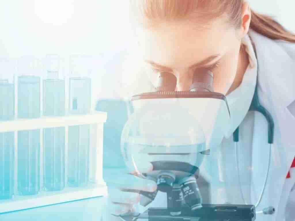 2019 Coronavirus Outbreak virus, disease prevention, prevent transmission