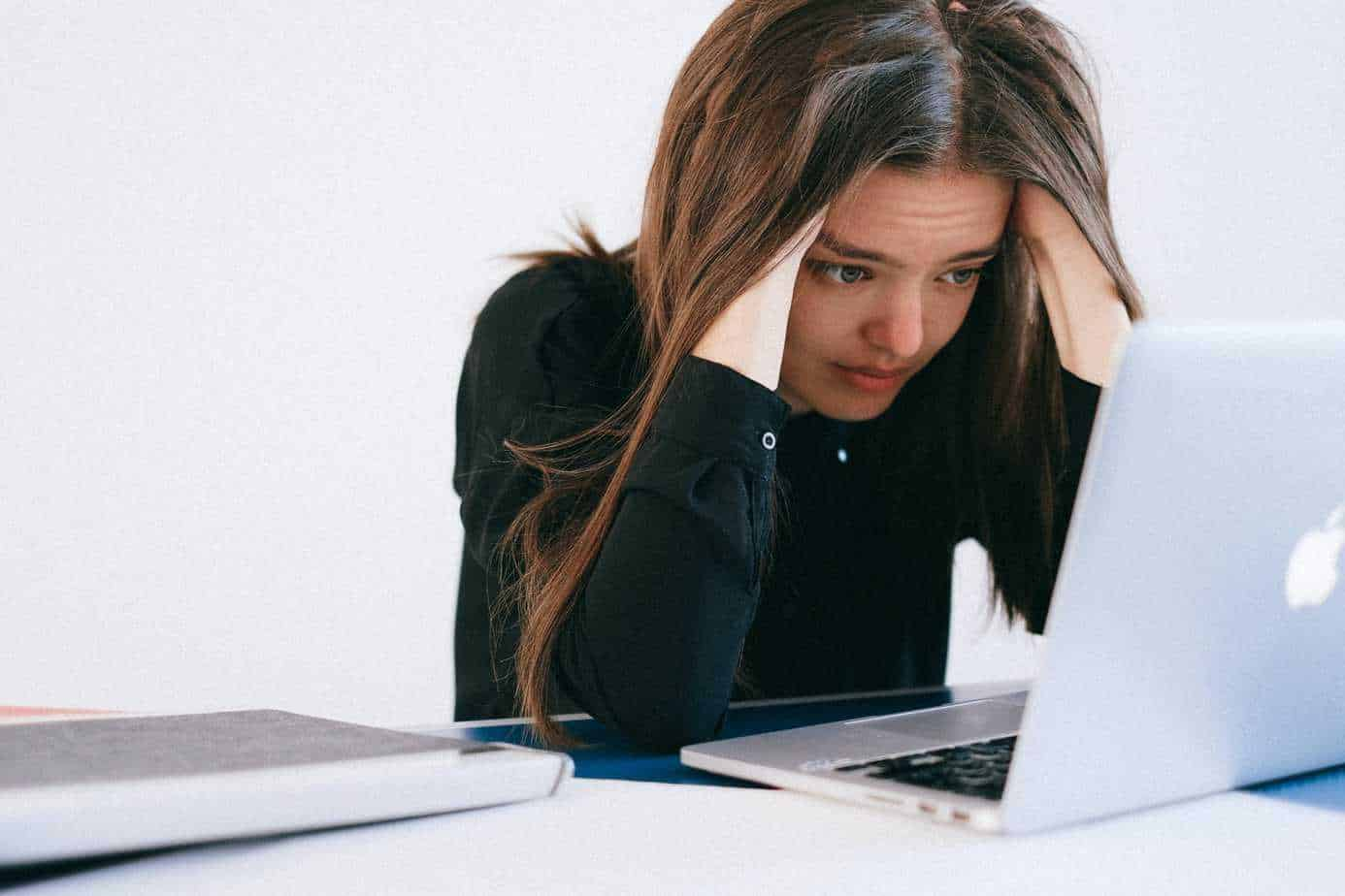 Nurse Burnout: Feeling Stressed and Overwhelmed with Work?