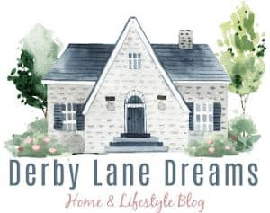 Derby Lane Dreams