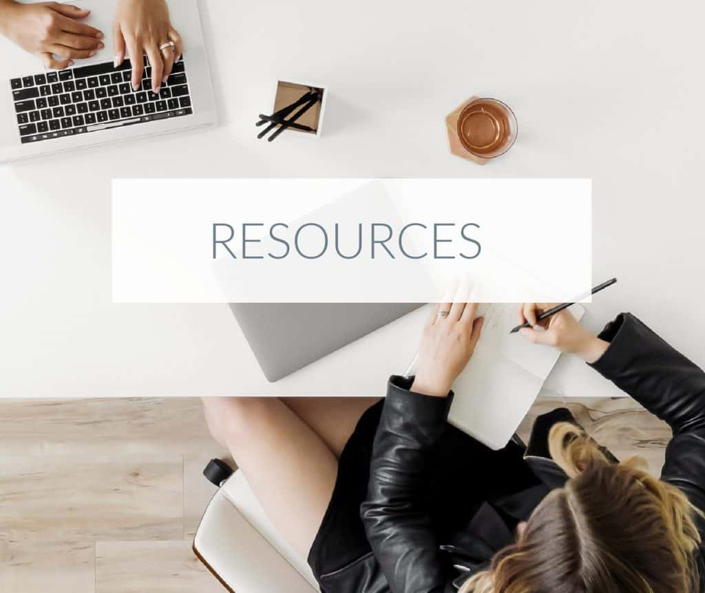 Remote Nurse Resources Page