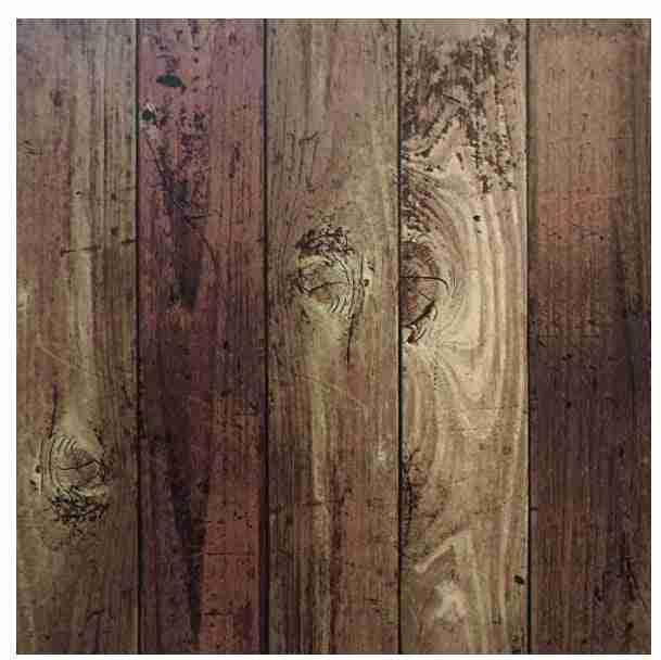 wood look planks.