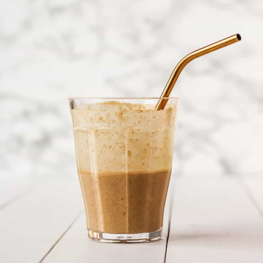 Keto coffee keto diet