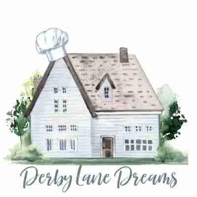 Derby Lane Dreams